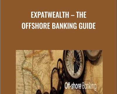 The Offshore Banking Guide