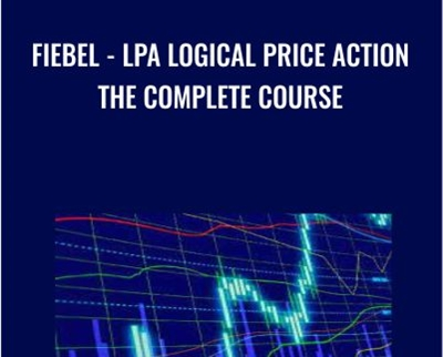 Fiebel - LPA Logical Price Action The Complete Course